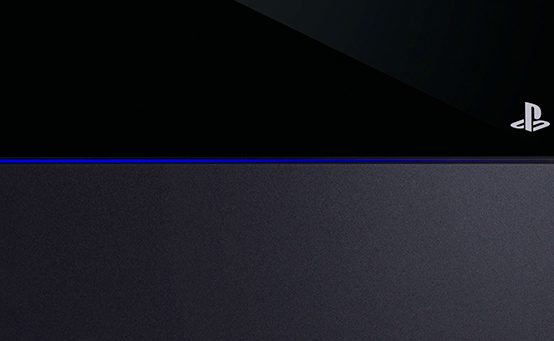 PS4 Launch: Midnight Event in NYC, 444 PS4s on Sale