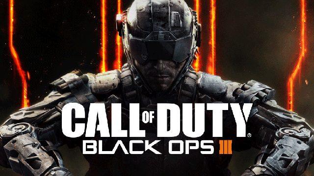 PlayStation Store: November's Top Sellers