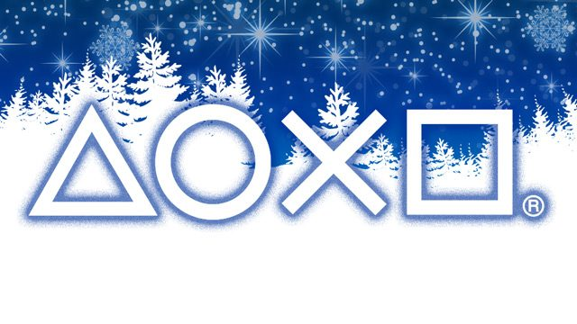 Happy Holidays from PlayStation.Blog and Friends