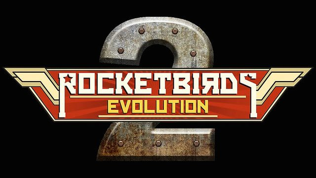 Rocketbirds 2: Evolution Coming to PS4, PS Vita