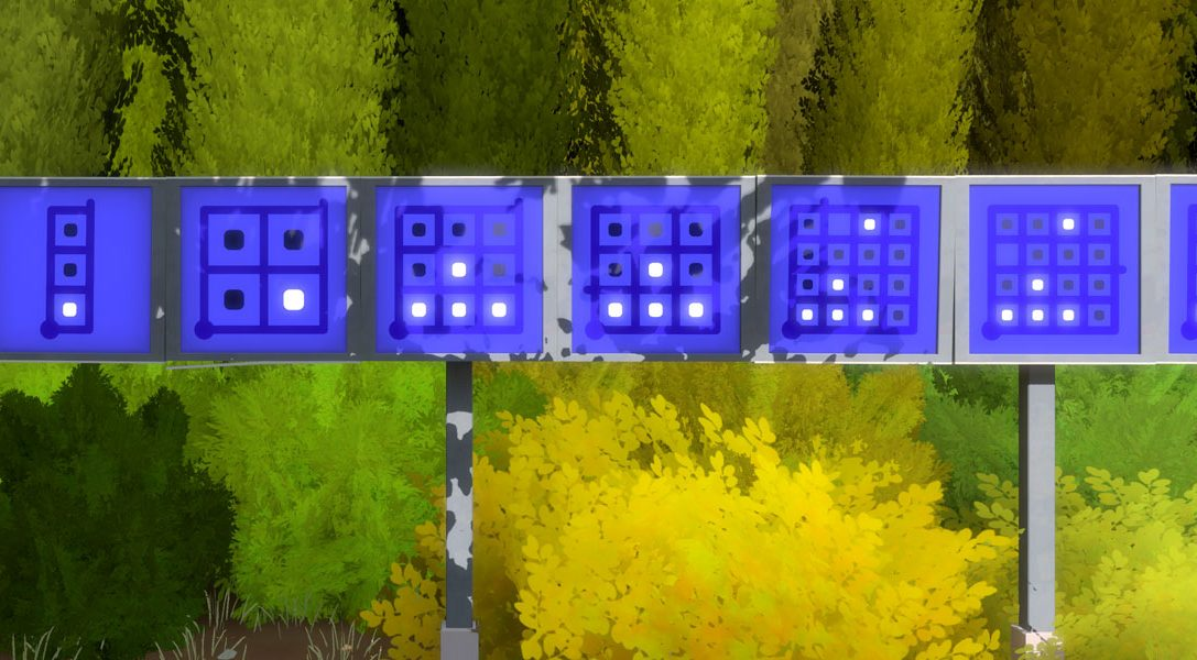 6 spoiler-free tips for success in The Witness