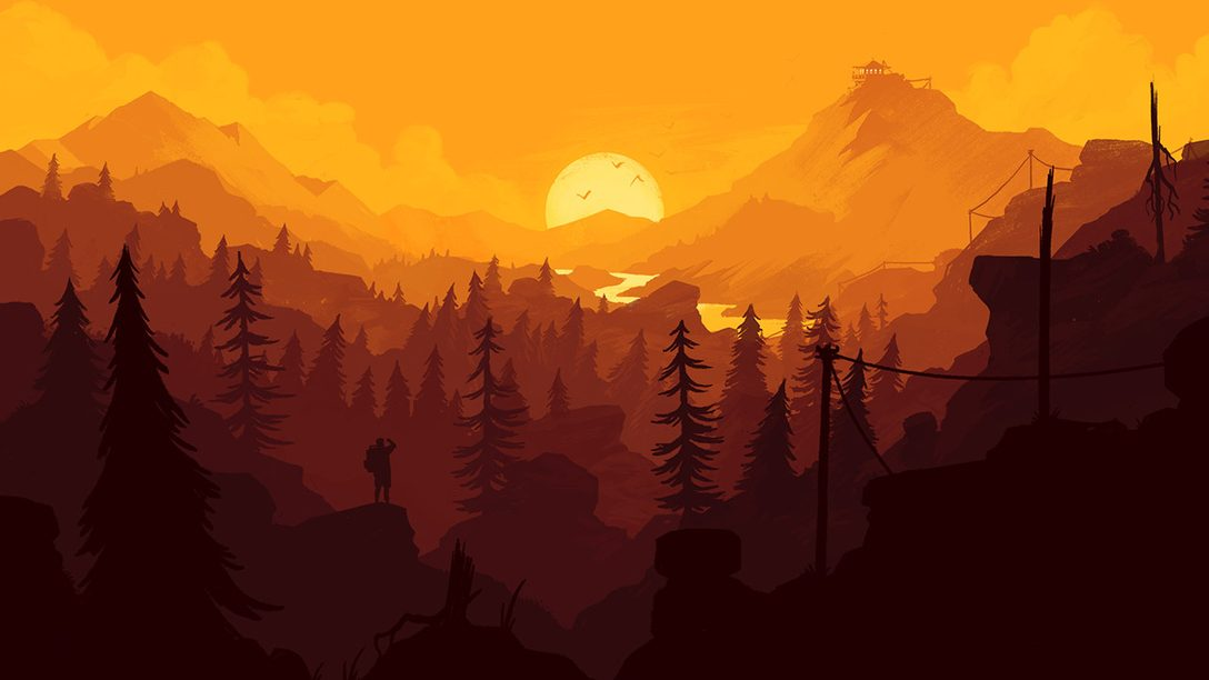 PlayStation Blogcast 196: Ranger of a Lonely Heart