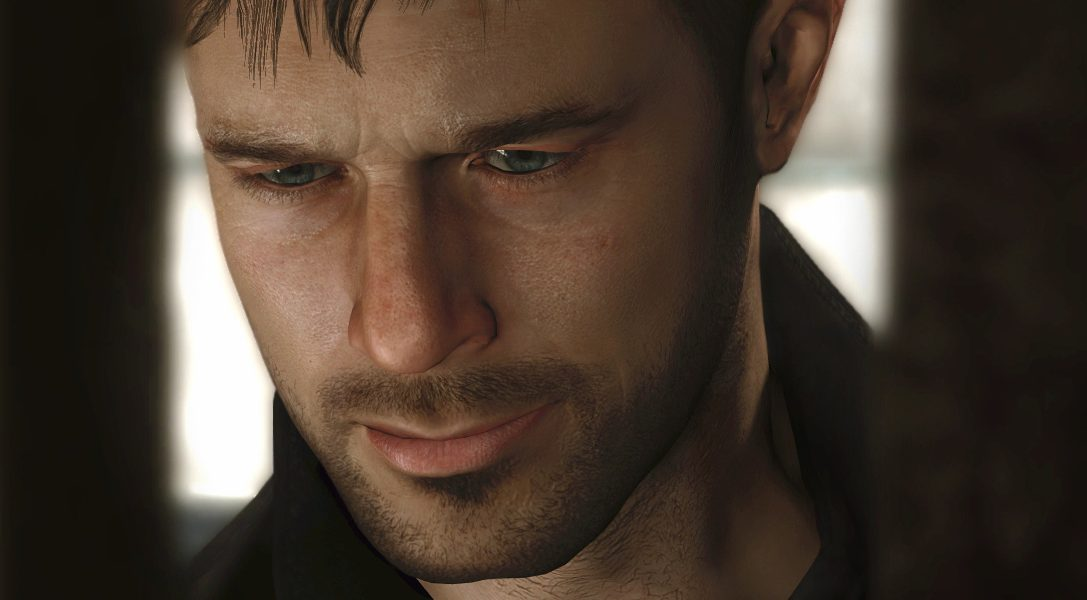 New on PlayStation Store: Heavy Rain, Mortal Kombat XL, Screencheat, more