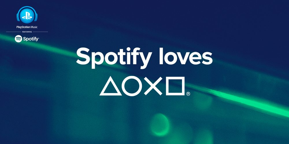 PlayStation Music: New this Week