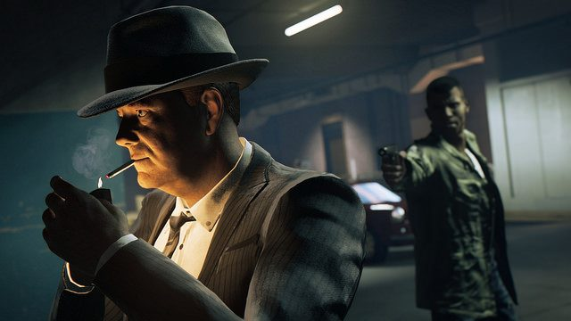 Hands-on with Mafia III, Out October 7 on PS4