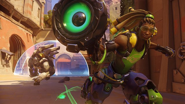 Overwatch: 21 Tips to Make You a Better Hero