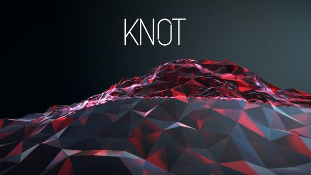 Knot Brings Wooden Puzzles to PS4 This Summer