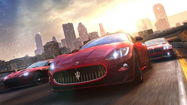 The Crew Hits 5 Million Players: 5 Secrets You Should Know About