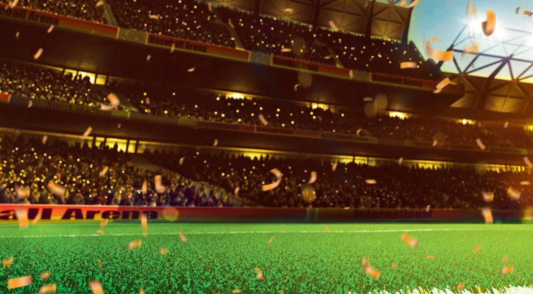 Dino Dini's Kick Off Revival release date announced, new trailer debuts