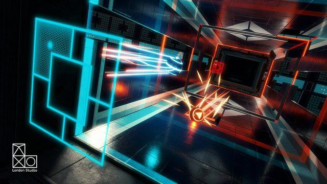 The Secrets Hidden Inside PlayStation VR Worlds