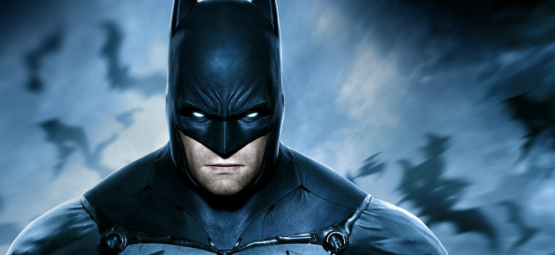 New video goes behind the scenes with the Batman: Arkham VR team at Rocksteady