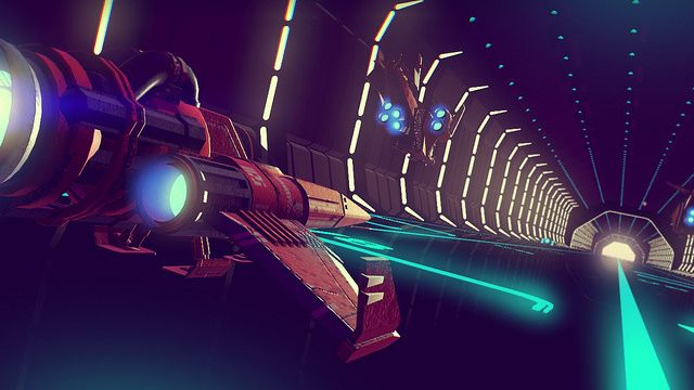 PlayStation Store: August's Top Downloads