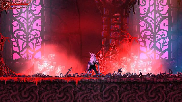 Slain: Back From Hell Out September 20 on PS4