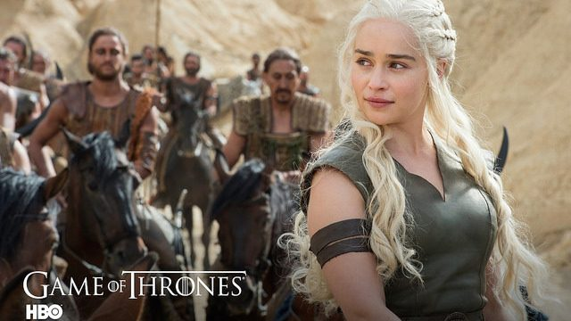 HBO and Cinemax Coming to PS Vue, HBO NOW Launching Soon on PS4, PS3