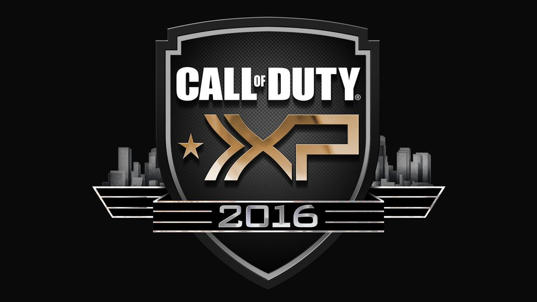 Call of Duty XP Global Briefing: Announcement Roundup