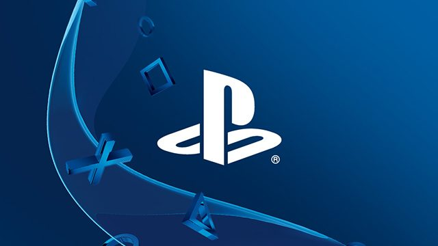 Introducing PlayStation Tournaments