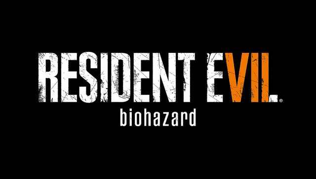 Four Hours with Resident Evil 7 biohazard