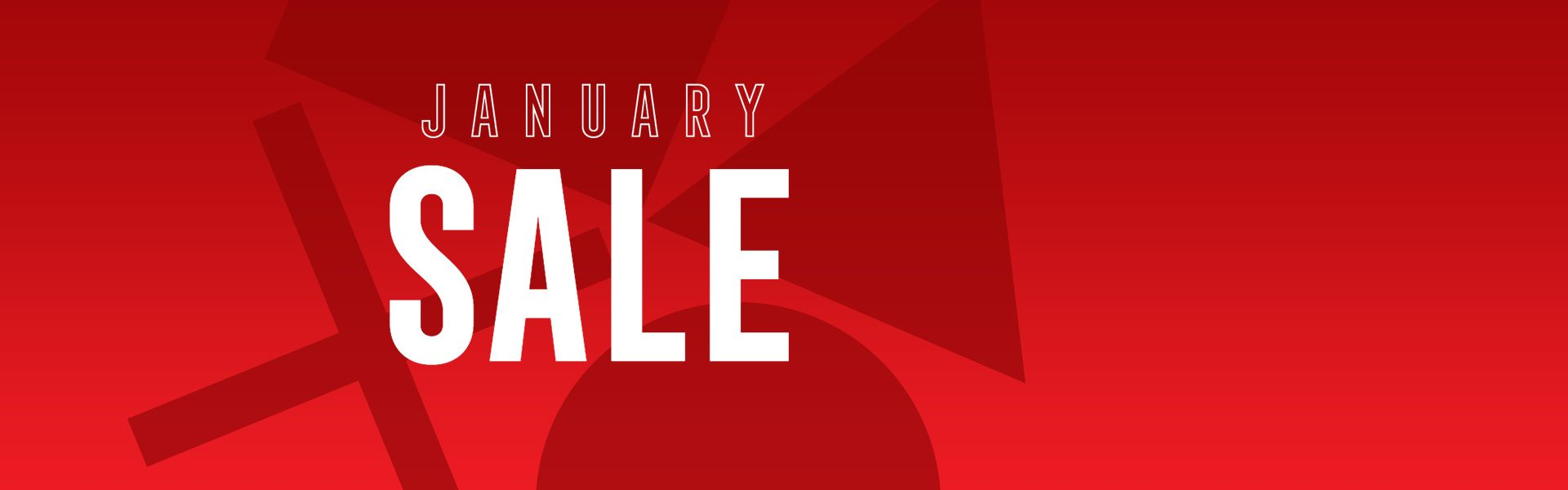 The Playstation Store January Sale Starts Today And It S Our Biggest Ever Playstation Blog