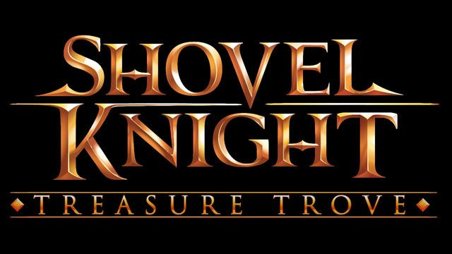 Shovel Knight: Specter of Torment Launches in April, New Mode Details