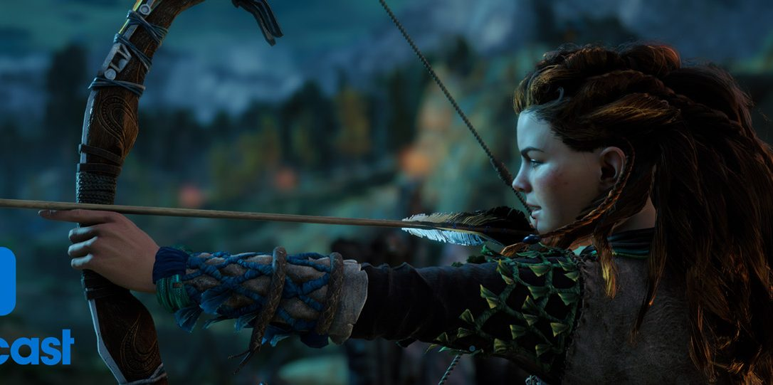 PlayStation Blogcast 239: Bring Me That Horizon