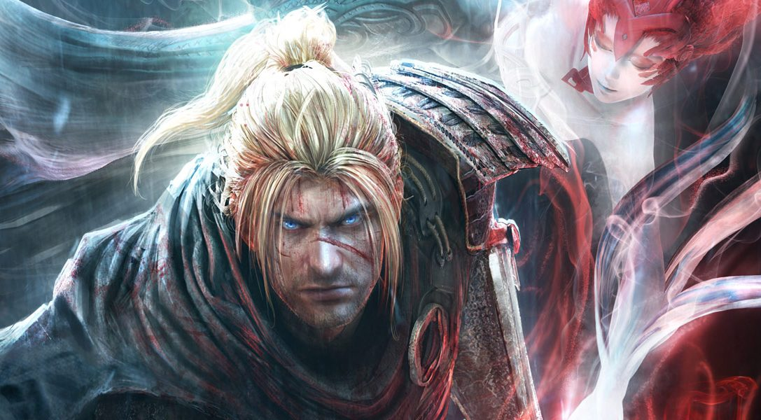 New this week on PlayStation Store: Nioh, For Honor beta, I Expect You To Die, more