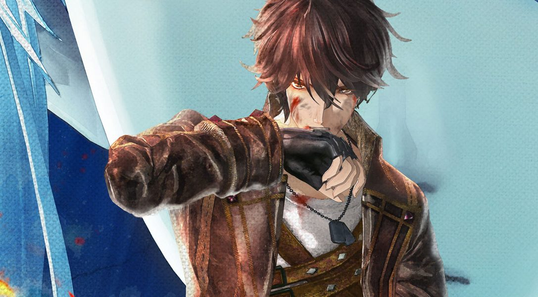 Strategy RPG Valkyria Revolution deploys in Europe on 30th June for PS4 and PS Vita