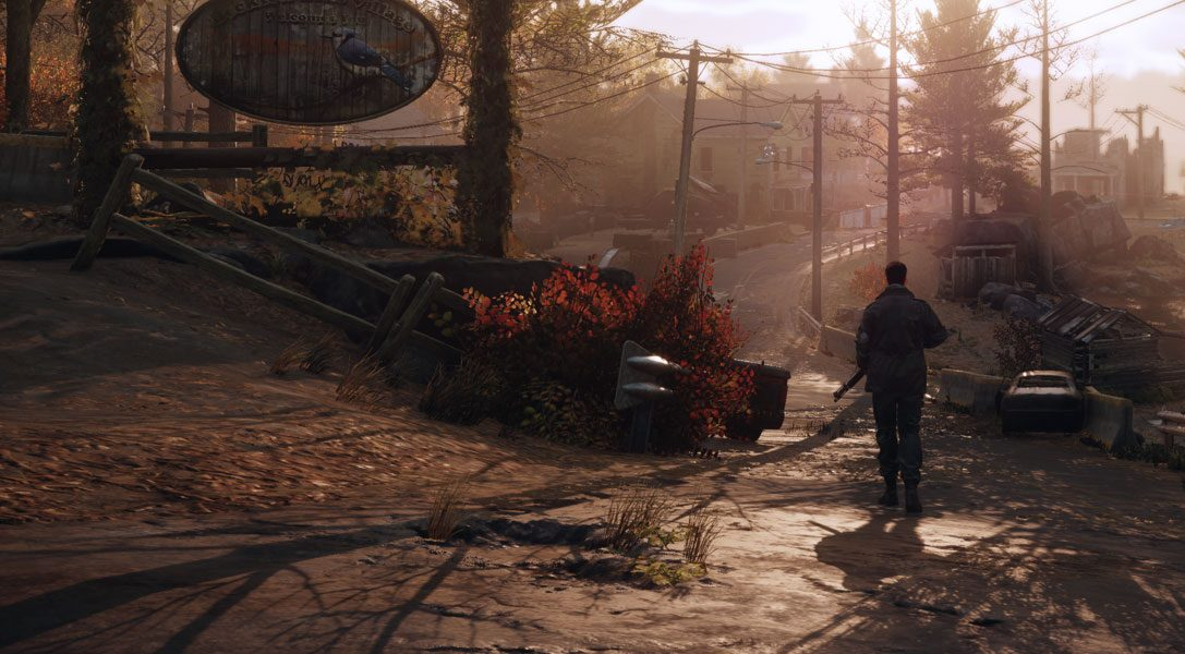 Why Homefront: The Revolution is leaving war-torn Philadelphia behind for its final DLC expansion
