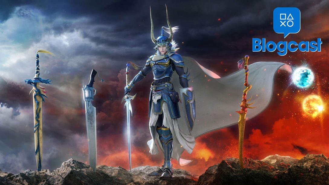 PlayStation Blogcast 251: The Revenge of E3