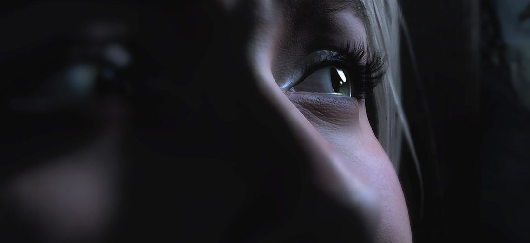 Your PlayStation Plus games for July are Until Dawn, That's You and Game of Thrones