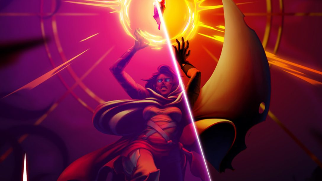 Sundered Launches Today, Tips and Tricks for Elite Players