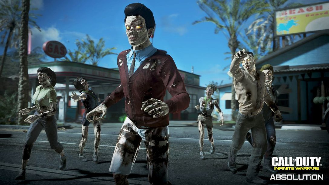 PlayStation Blogcast 254: Sid Deleted the Intro