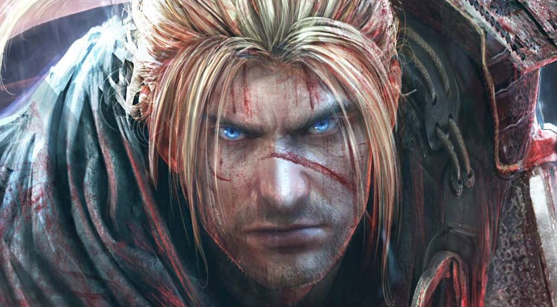 Nioh's second DLC Defiant Honor detailed ahead of its 25th July release on PS4