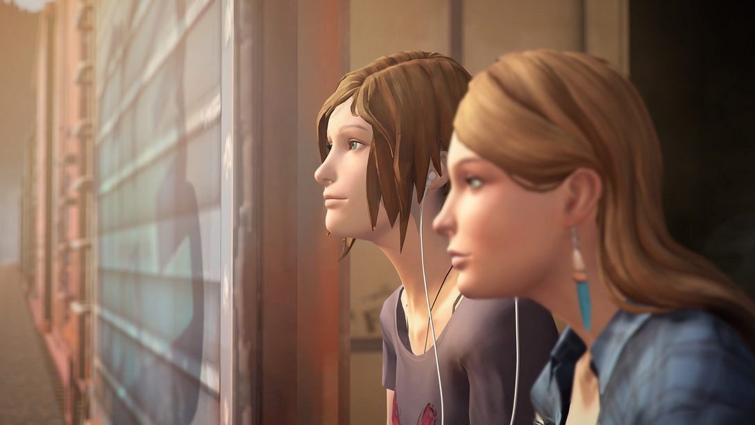 Life is Strange: Before the Storm – An Open Letter