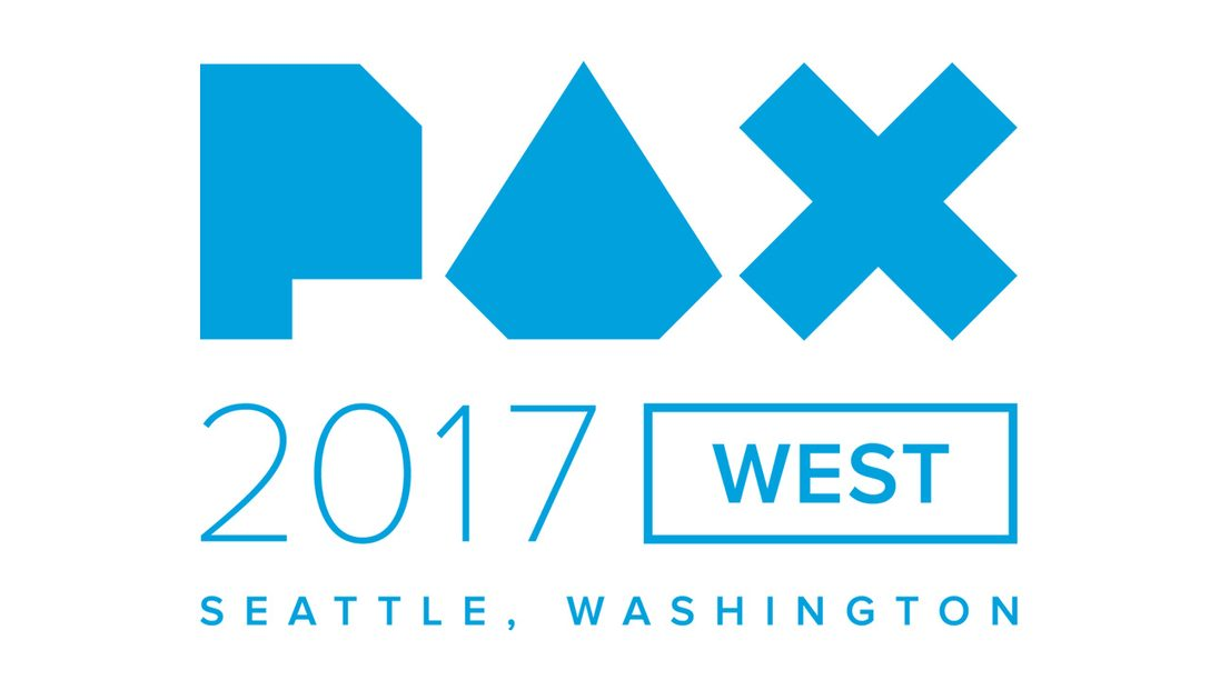 PlayStation @ PAX West 2017: 20+ Playable Games