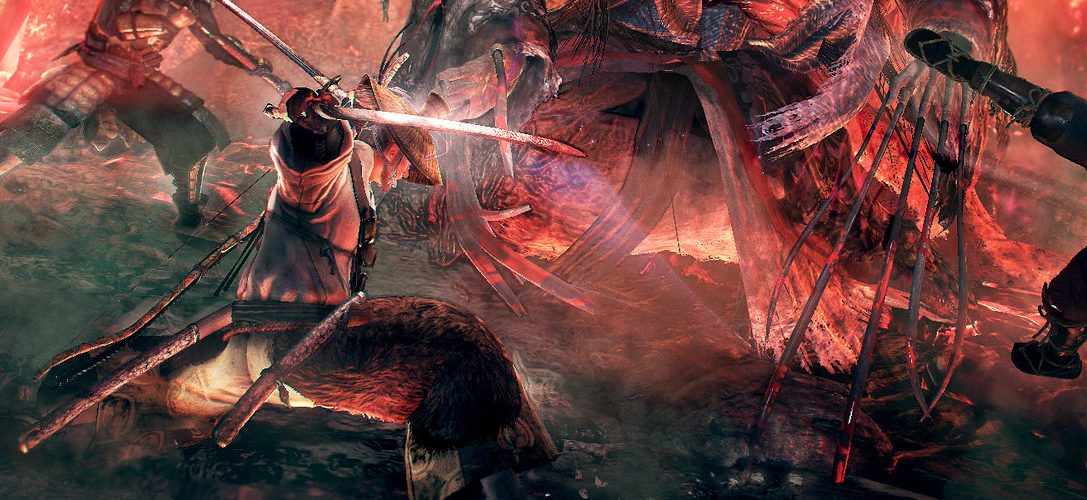 Expert advice on how to die less frequently in Nioh's new The Abyss mode