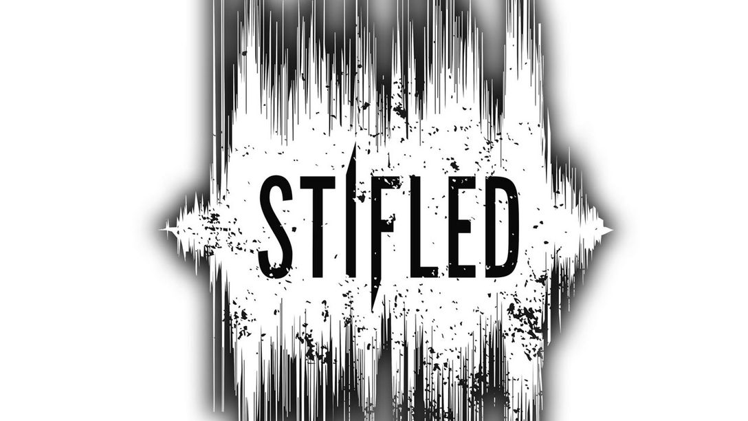Every Scream, Shout, and Gasp Counts in PS VR's Stifled, Out October 31