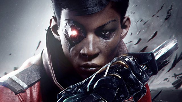 PlayStation Blogcast 266: On the Outside, Looking In