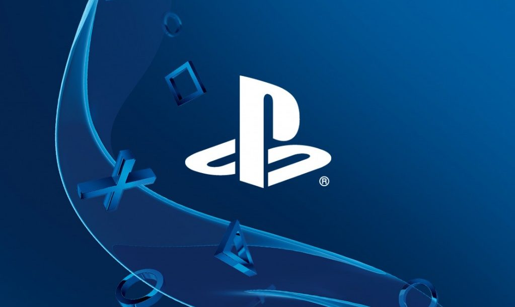 Sign Up for the Next PS4 System Software Update Beta