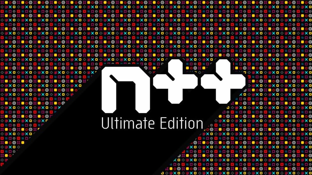 How Metanet Built the 4,000++ Levels Included in N++ Ultimate Edition