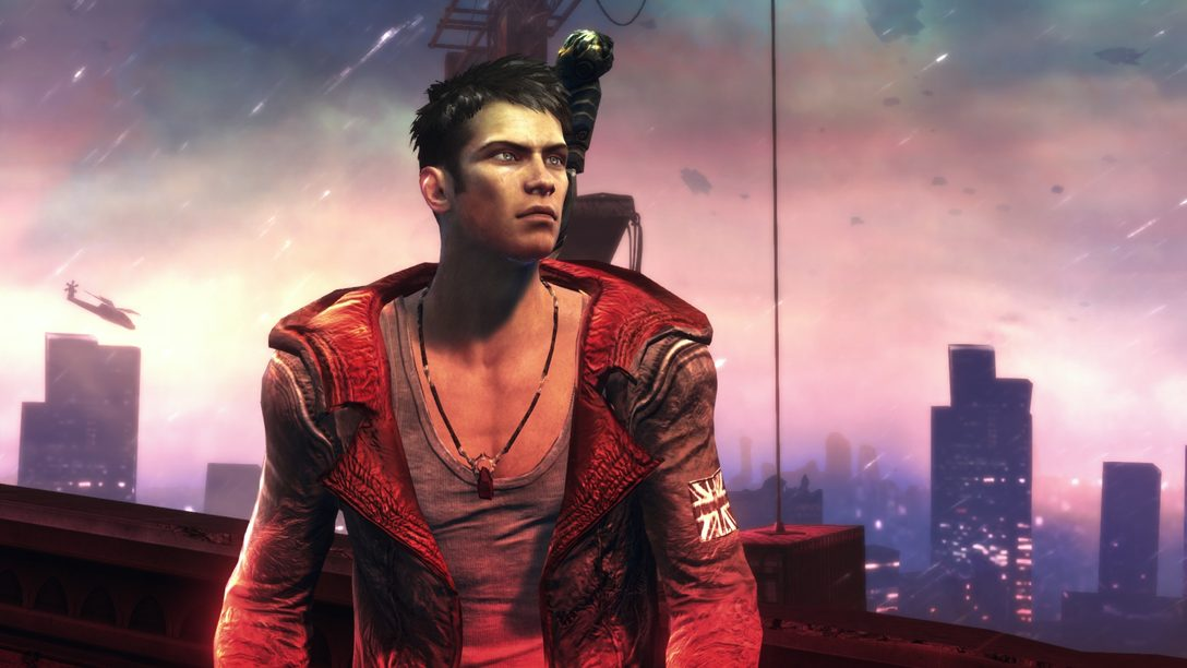 PlayStation Blogcast 281: To Bee, or Not to Bee