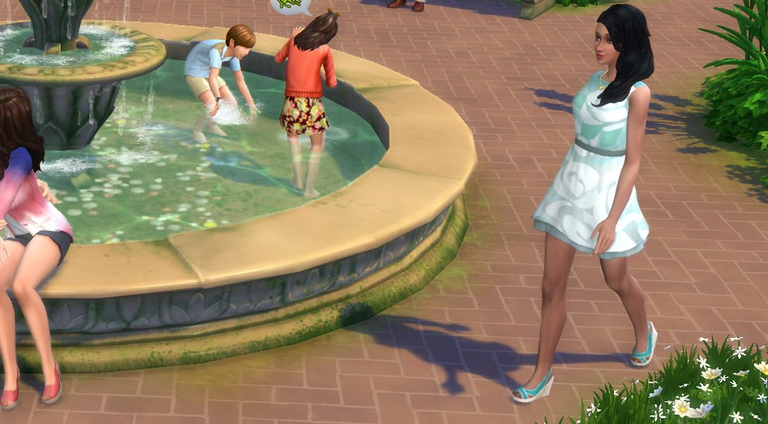 The creator of The Sims reveals its weirdest development stories on the franchise's 18th anniversary