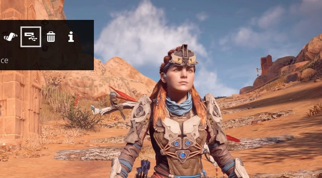 11 useful features you might have missed in PS4 system software update 5.50
