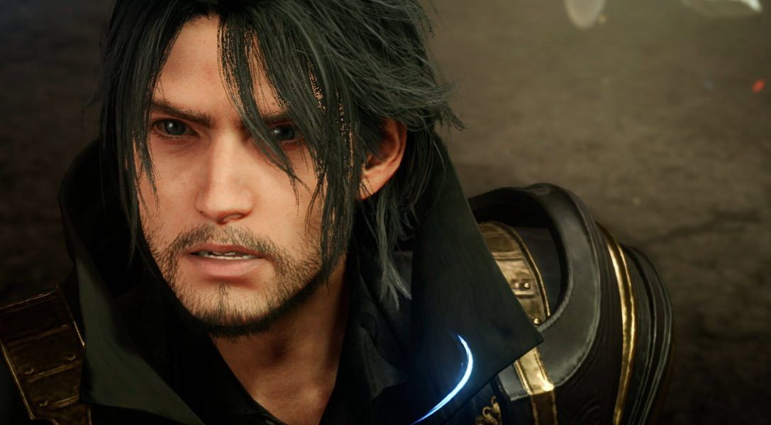 Final Fantasy XV Royal Edition's director answers 5 questions about today's feature-packed PS4 release