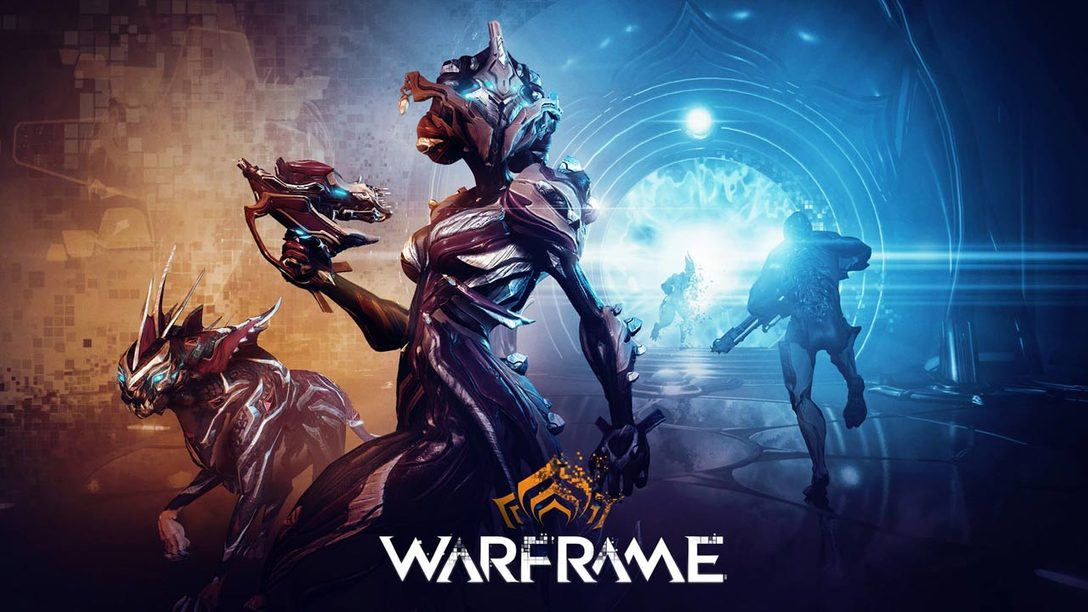 Warframe: Beasts of the Sanctuary Update Detailed
