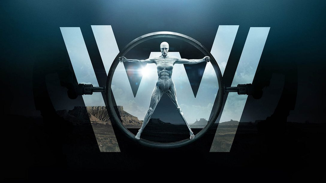 Westworld: Get Set for Season 2