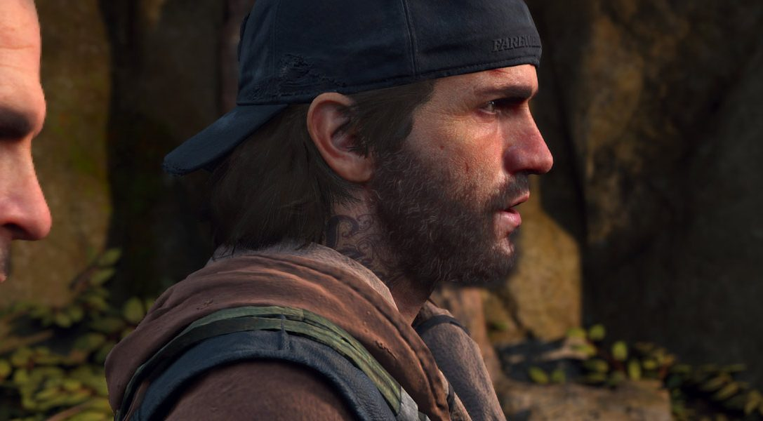Post-apocalyptic open-world PS4 exclusive Days Gone release date confirmed