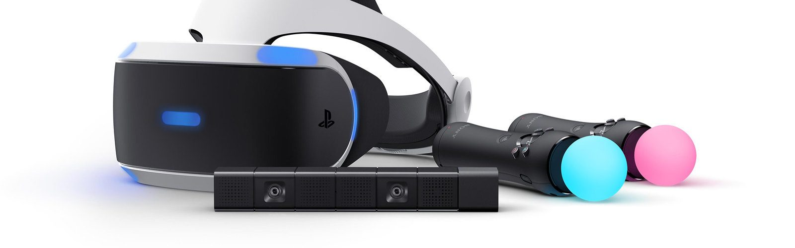 13 PS VR games compatible with PS Move that are even better with motion  controls – PlayStation.Blog