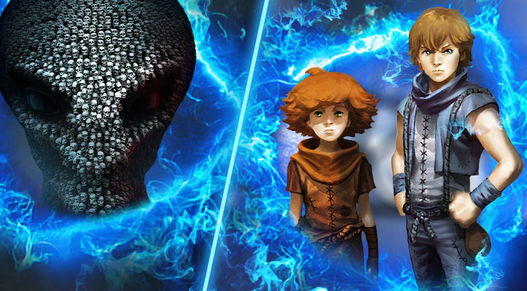 XCOM 2, Payday 2, Brothers: A Tale of Two Sons headline PS Now this month
