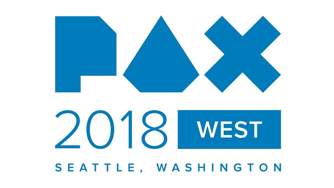 PlayStation at PAX West: Play Dreams, Spelunky 2 and More