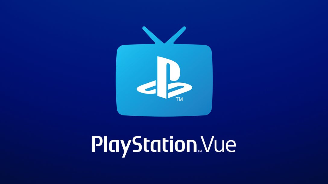 PS Vue Launches 200 Local Broadcast Stations Today